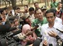 »http://www.news.ch/Indonesiens+neuer+Praesident+Joko+Widodo+legt+Amtseid+ab/641734/detail.htm
