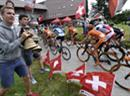 »http://www.news.ch/Naechstjaehrige+Landesrundfahrt+ideal+fuer+Kletterer/677888/detail.htm