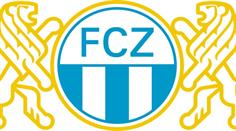 »http://www.fussball.ch/FCZ+Verteidiger+Alain+Nef+fuer+2+Spiele+gesperrt/699522/detail.htm