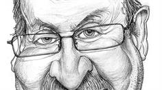 »http://www.nebelspalter.ch/Happy+Birthday+Salman+Rushdie/699259/detail.htm