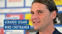 »http://www.fussball.ch/Der+neue+FCL+Coach+Gerardo+Seoane+beginnt/699472/detail.htm