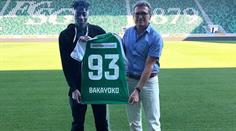 »http://www.fussball.ch/St+Gallen+nimmt+Axel+Bakayoko+unter+Vertrag/699582/detail.htm?ref=rss