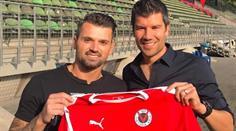 »http://www.fussball.ch/Albert+Bunjaku+hat+einen+neuen+Klub/699605/detail.htm?ref=rss